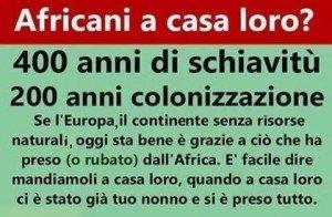 Immigrazione-razzismo-Africa