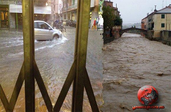 alluvione-Albisola-Savona
