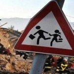 Oltre 41mila edifici scolastici italiani da mettere in sicurezza