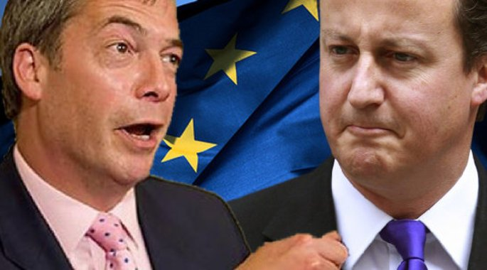 farage-vs-cameron