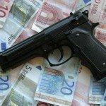 Imprenditori sotto assedio, otto su 100 subiscono intimidazioni