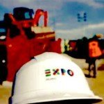 L'Expo 2015 si sgonfia. Solo 4 mila i posti di lavoro creati