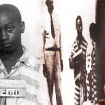George Stinney condannato a morte a 14 anni. Scagionato 70 anni dopo