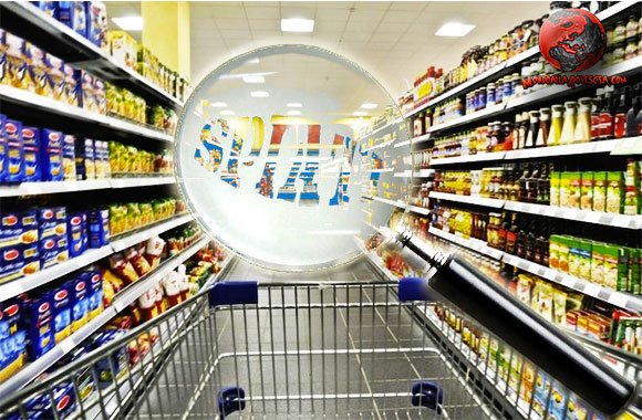 Grande-Fratello-Supermarket