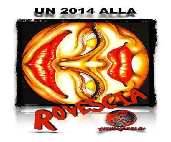 Un-2014-alla-Rovescia-Mondo-alla-Rovescia-mondoallarovescia.com