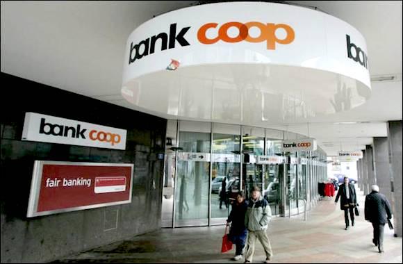 banca coop