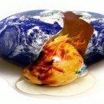 I Paesi che sopravviveranno al cambiamento climatico