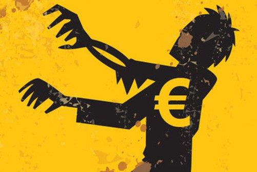 euro-morto
