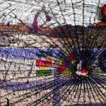 Expo 2015 sarà un fallimento: 300 milioni di debiti