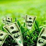 La finanza salverà il clima?
