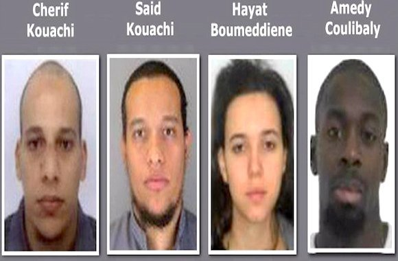 Charlie-Hebdo-terroristi
