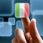 Il 76% delle Pmi italiane non ha un sito internet