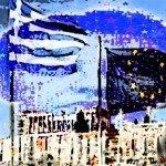 Tsipras l'ultima speranza greca