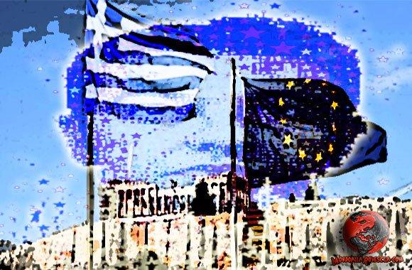Tsipras-Grecia