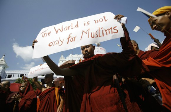 buddismo-islam