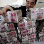 Cina: La più grande economia del mondo non è sostenibile