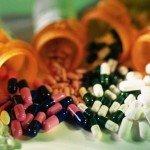 Stop agli avanzi di pasticche, in arrivo i farmaci monodose