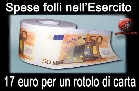 sprechi-Italia