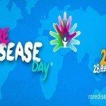 Malattie rare, 19mila nuovi malati ogni anno