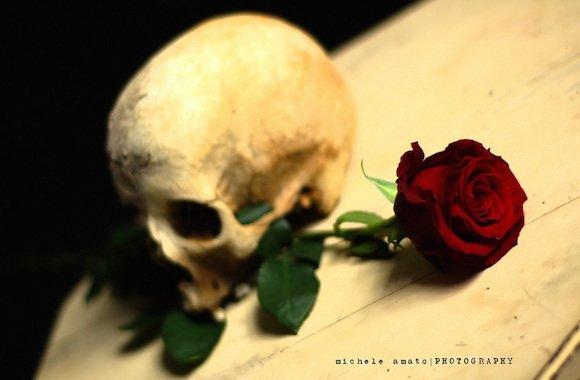 amore-morte