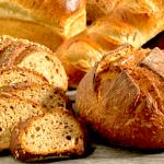 L'italiano non mangia più pane