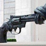 L'Italia, nel silenzio generale, sta esportando sempre più armi nel mondo