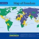Internet in Italia: Libero ma arretrato