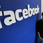 Facebook in Italia ha creato 70mila posti di lavoro
