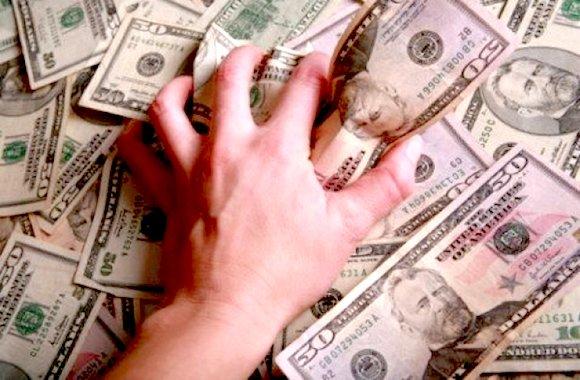 frodi finanziarie