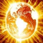 I dodici problemi che affliggono il nostro pianeta