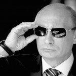 I troll di Vladimir Putin