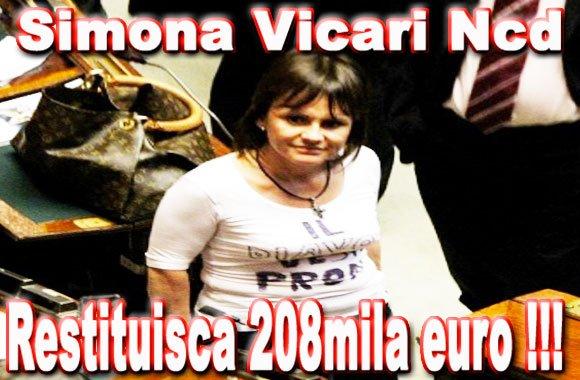 Simona-Vicari-Ncd