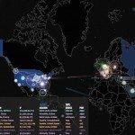La cyber guerra mondiale