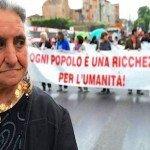 In Italia 180mila rom, solo 1 su 5 vive nei campi
