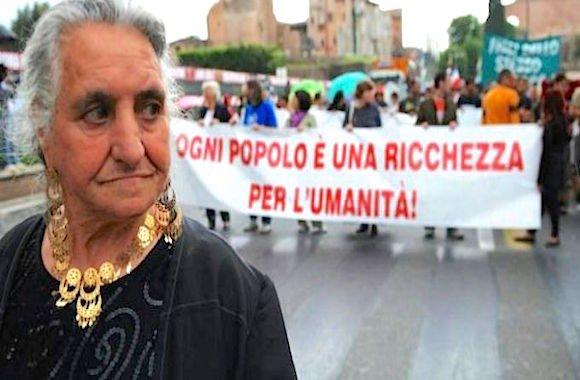 rom-sinti