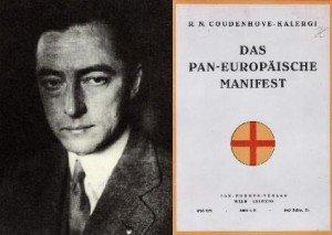 Unione Paneuropea