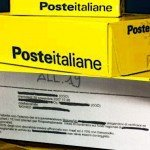 La truffa di Poste italiane per fare cassa