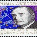 Il vero padre fondatore dell'unione Europea