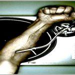 I-Doser: Drogarsi online con la musica?