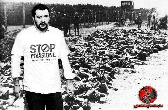 odio-razziale-Salvini