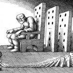 La Rivoluzione non come obiettivo ma come processo