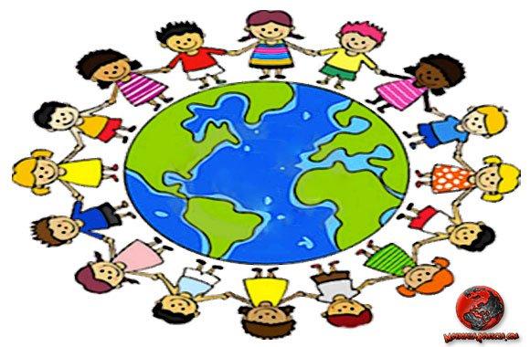 Mondo-bambini
