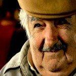 Pepe Mujica, l'ultimo eroe