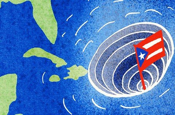 Puerto-Rico-default