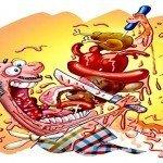 Tutta la verità sul colesterolo