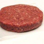 Qual è il prezzo di un hamburger? E qual è il suo costo?