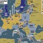 Come si può risolvere la crisi della Grecia?
