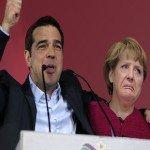 Il debito pubblico greco è illegale, illegittimo e odioso