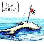 Il debito pubblico italiano è inestinguibile