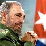 """Fidel Castro: """"Ci dovete milioni di dollari per l'embargo"""""""